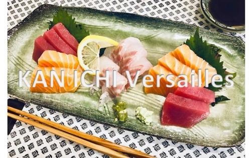 kanichi-versailles-assortiment-sashimi